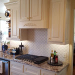 custom cabinets for kitchen