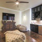 custom cabinets aledo texas