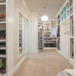 custom closets aledo tx