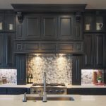 Aledo custom kitchen cabinetry