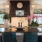 Monticello Kitchen Cabinets