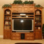B&W Cabinets Work
