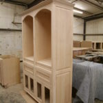 B&W Cabinets